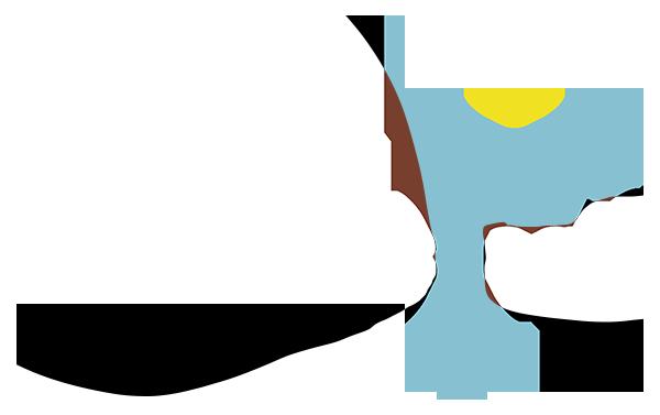 Ingenious Fools