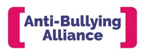 Antibullying Alliance logo