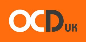OCD UK logo